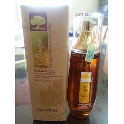 Tinh dầu Argan Colatin 40ml