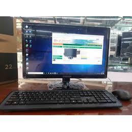 Màn hình máy tính văn phòng Starview S22FH