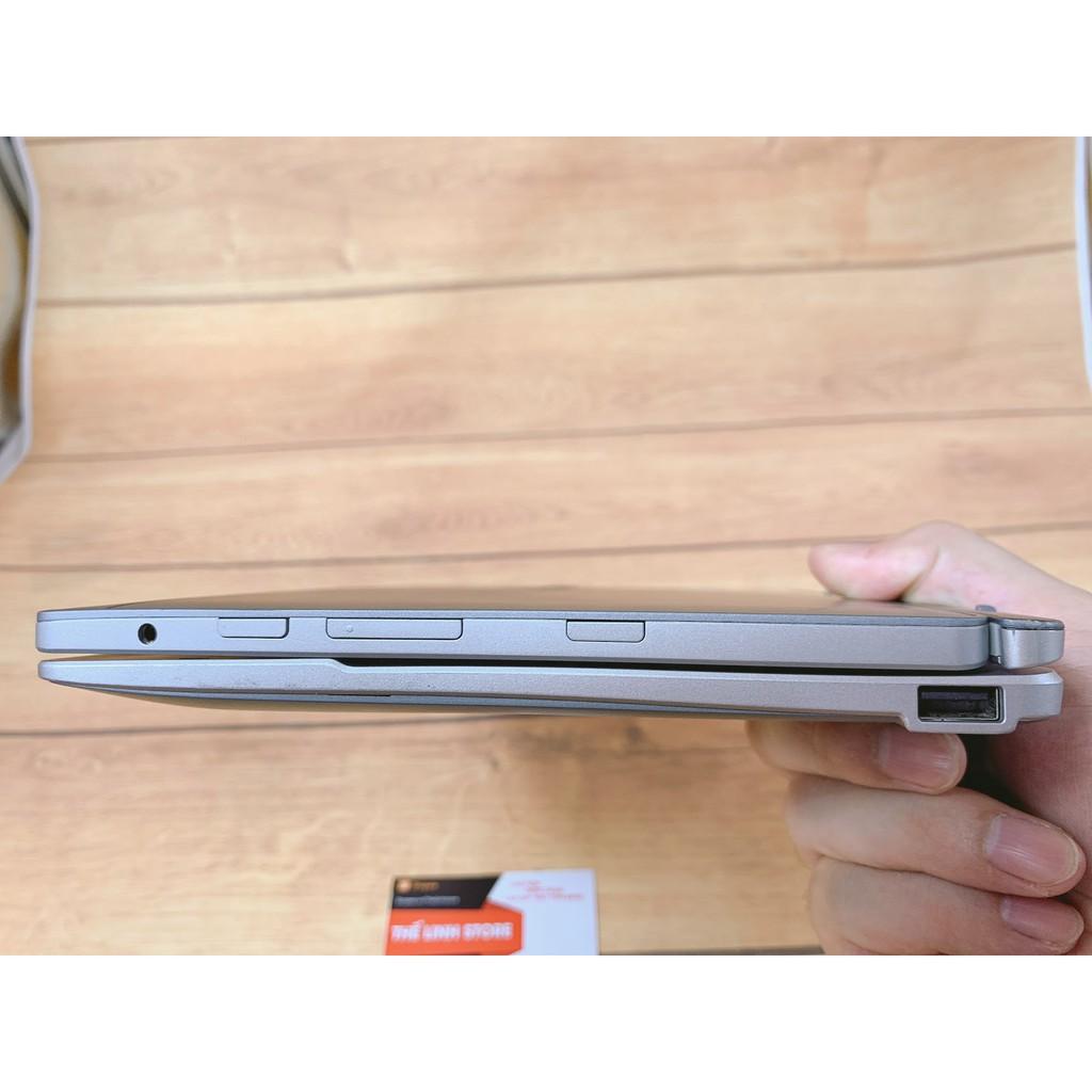 [Mã ELCL2MIL giảm 7% đơn 2TR] Laptop 2 trong 1 ACER Switch 10 - chạy Window 10