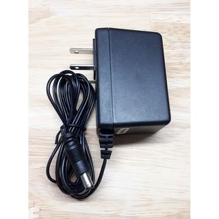 Adapter 5v-2A chân to - Loại Tốt cho TiviBox, Camera, AndroidBOX