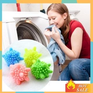[HOT] Bóng giặt sinh học hỗ trợ giặt siêu sạch