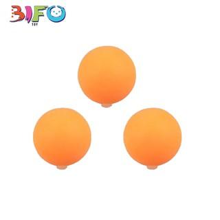 Phụ kiện bóng bàn phản xạ