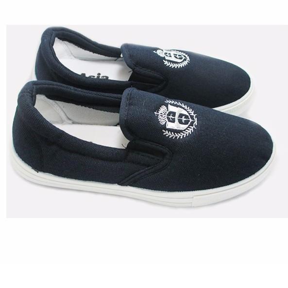 Giày lười nam asia NA771