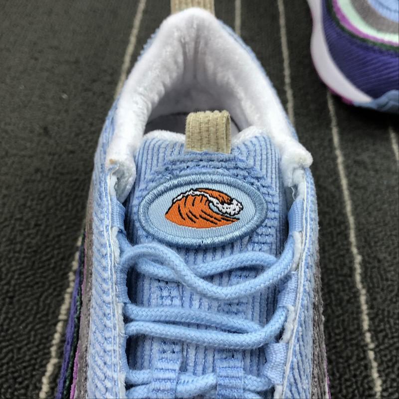 Ở đâu bán Nike Giày thể thao Air Max 97 1 VF SW Corduroy Cap Mix ... 71d128d683