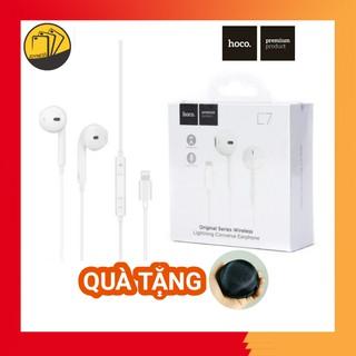 ✔CHÍNH HÃNG✔ Tai Nghe HOCO L7 Cho Iphone 7/7plus/8/8plus/X/Xsmax