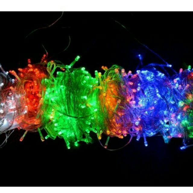 Dây đèn Led chớp ( nháy ) trang trí Noel ( Dài khoảng 5m, Điện ) - 10022950 , 138147335 , 322_138147335 , 12999 , Day-den-Led-chop-nhay-trang-tri-Noel-Dai-khoang-5m-Dien--322_138147335 , shopee.vn , Dây đèn Led chớp ( nháy ) trang trí Noel ( Dài khoảng 5m, Điện )
