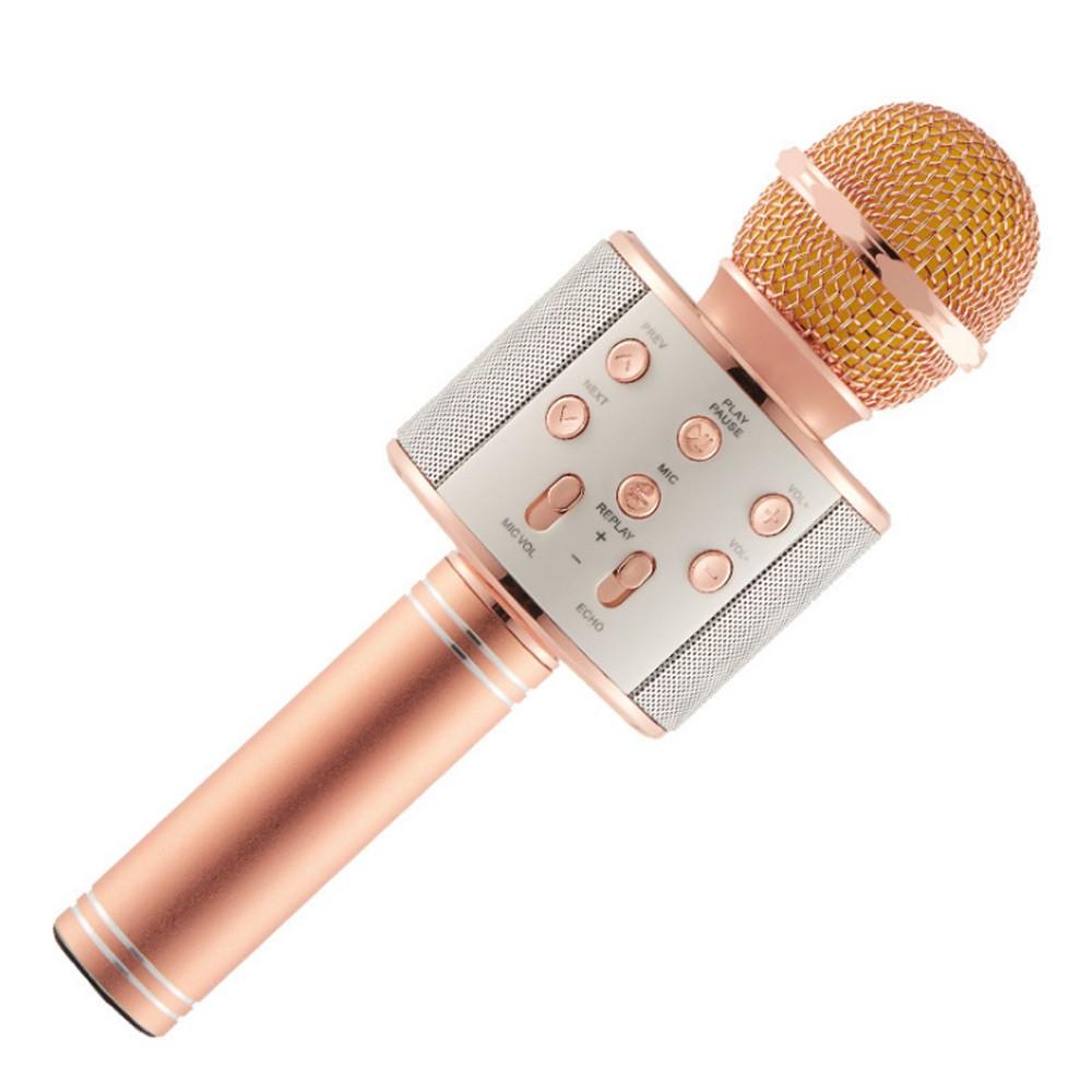 [MIỄN PHÍ VẬN CHUYỂN 200K] Mic kèm Loa Bluetooth WS-858 đa năng 6 trong 1 hát Karaoke - 2535078 , 1140725681 , 322_1140725681 , 144000 , MIEN-PHI-VAN-CHUYEN-200K-Mic-kem-Loa-Bluetooth-WS-858-da-nang-6-trong-1-hat-Karaoke-322_1140725681 , shopee.vn , [MIỄN PHÍ VẬN CHUYỂN 200K] Mic kèm Loa Bluetooth WS-858 đa năng 6 trong 1 hát Karaoke