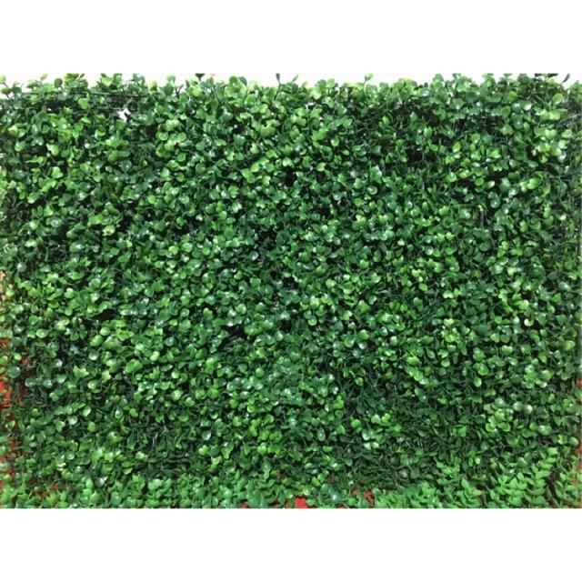 [ Free 40k ship đơn hàng từ 99k toàn quốc] Thảm cỏ nhựa cải xoong - mua từ 10 tấm giá sỉ