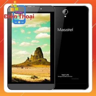 [KHUYẾN MẠI]Máy Tính Bảng Masstel Tab 7 LTE 4G – Hàng Chính Hãng