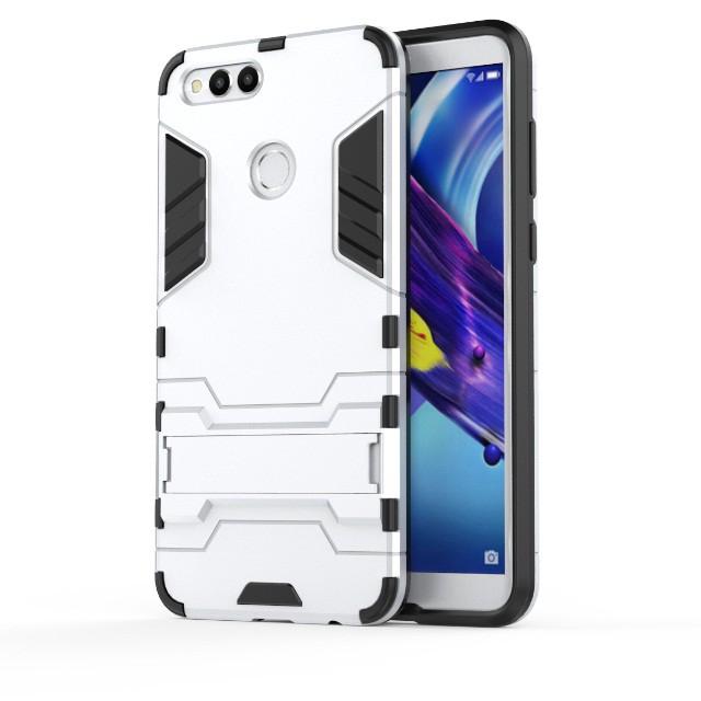 iron man Huawei Honor 7x, ốp lưng Iron Man chống sốc có giá đỡ - 3021458 , 1099206562 , 322_1099206562 , 60000 , iron-man-Huawei-Honor-7x-op-lung-Iron-Man-chong-soc-co-gia-do-322_1099206562 , shopee.vn , iron man Huawei Honor 7x, ốp lưng Iron Man chống sốc có giá đỡ