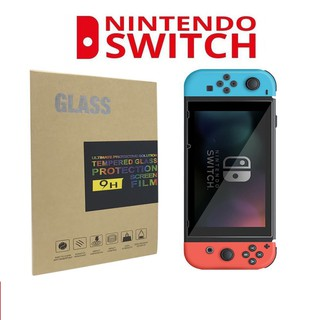 Dán Cường Lực Nintendo Switch thumbnail