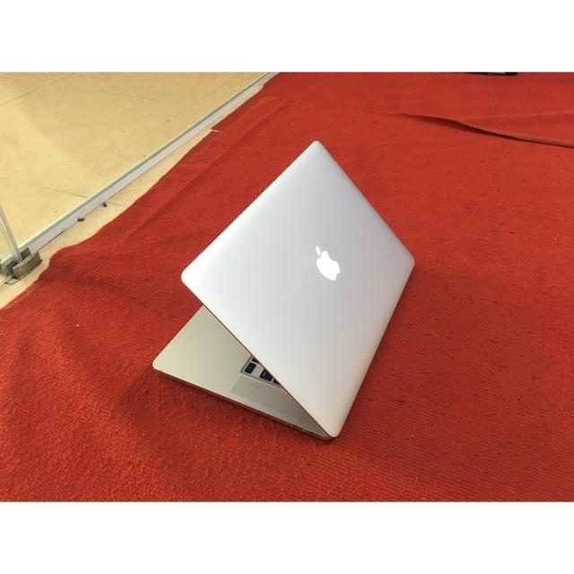 Macbook Retina 2012