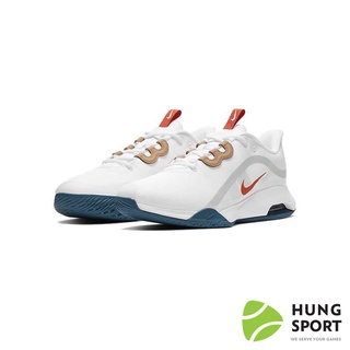 Giày Tennis Nike Air Max Volley CU4274-101 *