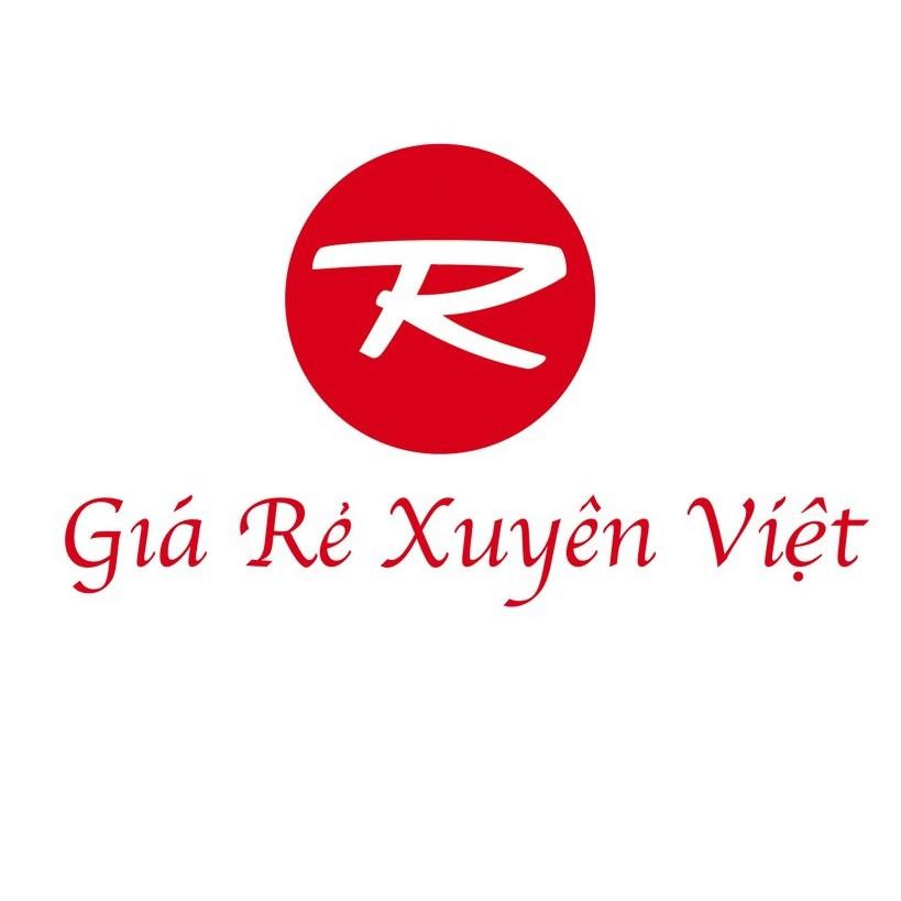 Giá Rẻ Xuyên Việt
