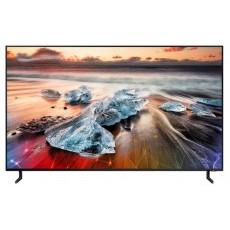 Smart Tivi QLED Samsung 8K 82 inch QA82Q900R giá:252.990.000đ