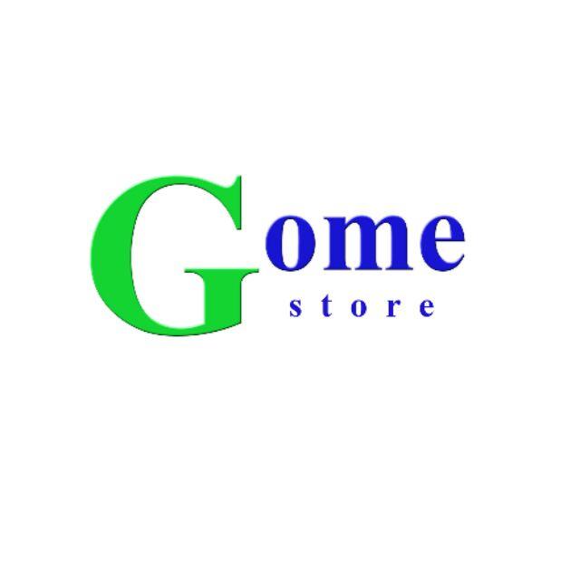gomestore, Cửa hàng trực tuyến | SaleOff247