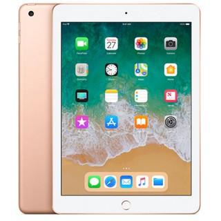 Máy tính bảng Apple iPad 2018 9.7″ Wifi 32Gb Gold rose nguyên seal 100%