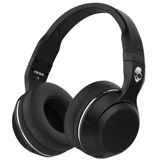 Tai nghe SKULLCANDY HESH 2 WIRELESS (UNSEAL)