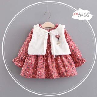 Váy cho bé. Váy cho bé. Váy hồng cho bé. Váy bé gái