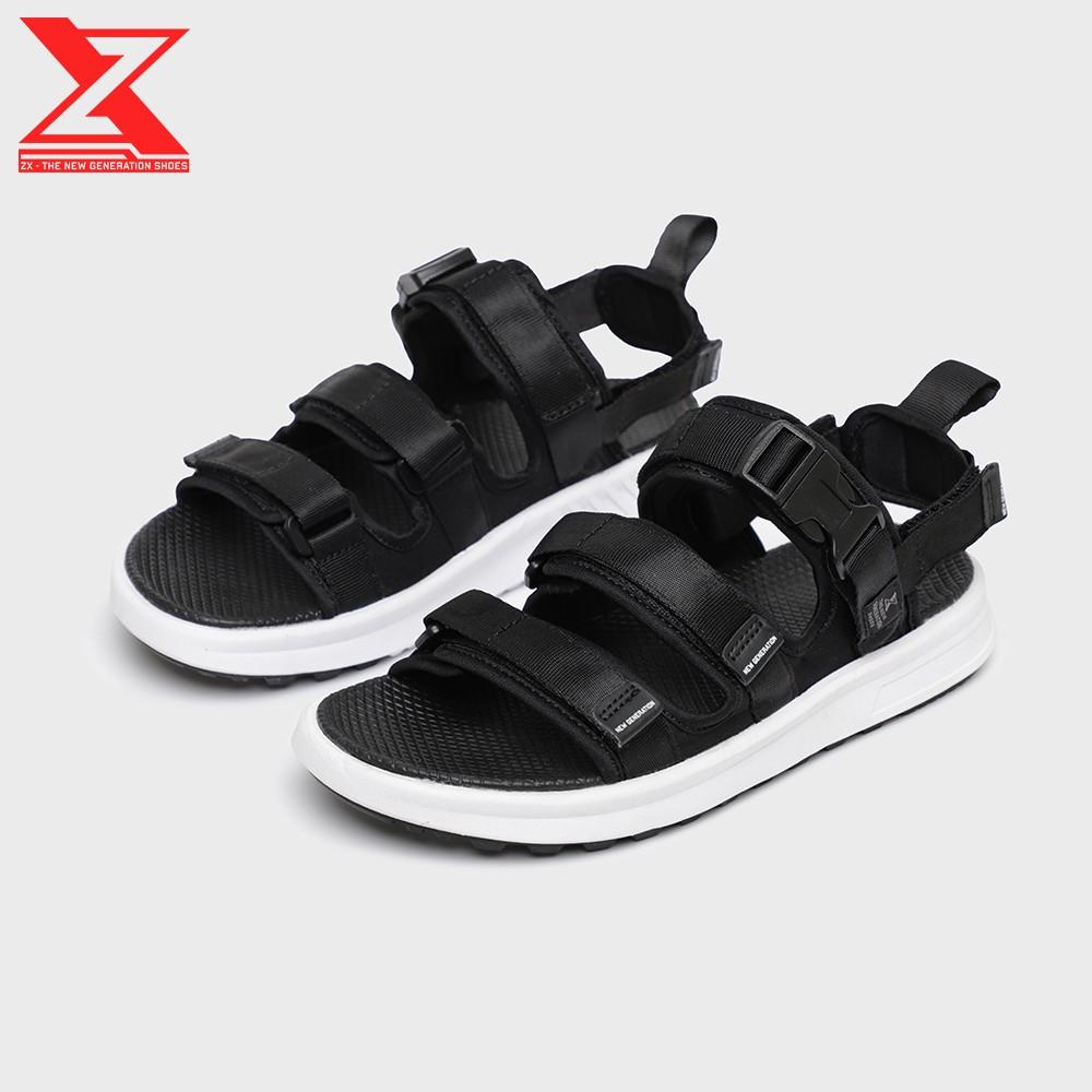 Giày Sandal Nam nữ ZX SD3408 Đế IP Streetstyle