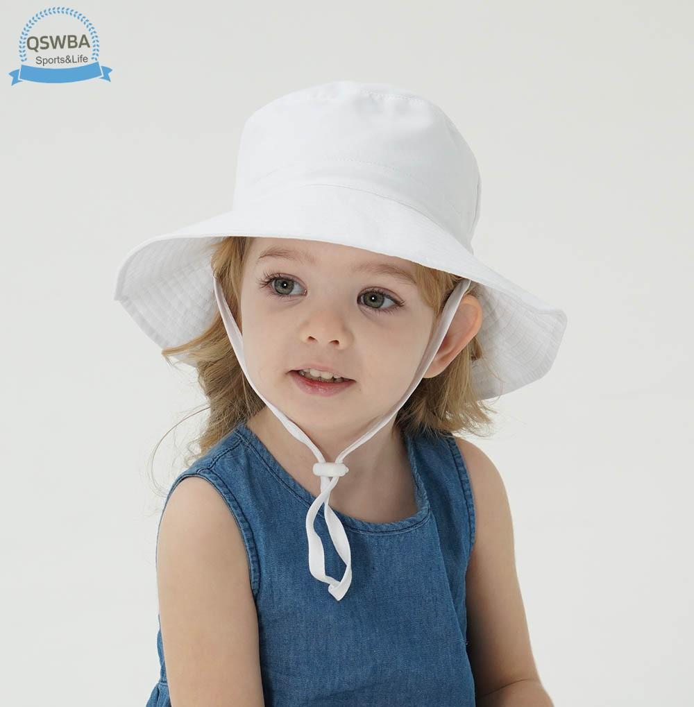 Mũ Tai Bèo Che Nắng Chống Tia Uv Họa Tiết Hoạt Hình Cho Bé Gái Sự Bảo Vệ  giá cạnh tranh