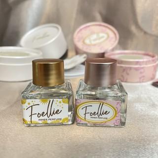 Nước Hoa FOELLIE EAU DE BIJOU Inner Perfume thumbnail