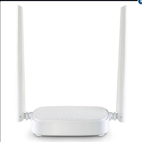 Bộ Phát Wifi Tanda N301 2 Anten