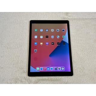 Máy tính bảng Apple iPad Pro 12.9 inch gen 1 dung lượng 32GB WIFI bản KHÔNG VÂN TAY