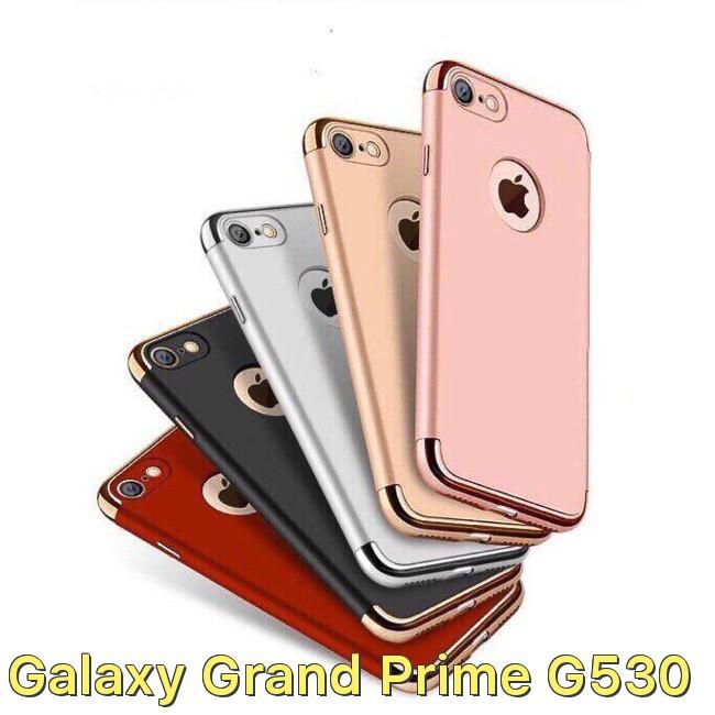 Ốp lưng viền phủ nano ráp 2 đầu cho Galaxy Grand Prime G530 - 2821332 , 834410329 , 322_834410329 , 51000 , Op-lung-vien-phu-nano-rap-2-dau-cho-Galaxy-Grand-Prime-G530-322_834410329 , shopee.vn , Ốp lưng viền phủ nano ráp 2 đầu cho Galaxy Grand Prime G530