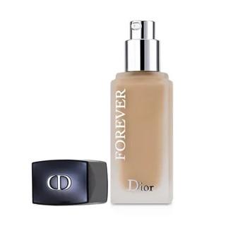 Kem nền Dior Forever tone 3CR 30ml Ouibeaute thumbnail