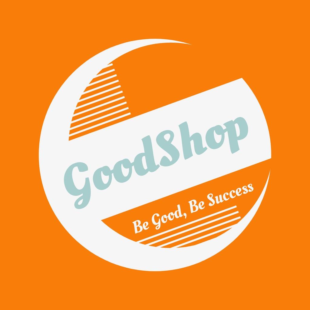 Good Shop (Hà Nội)