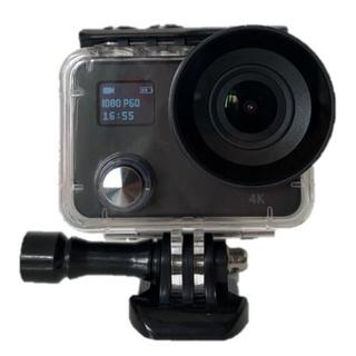 Camera Hành Trình Xe Máy SC-1 PLUS Hàng Chính Hãng