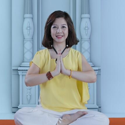 [Voucher-Khóa học Online] Bí mật Thiền ứng dụng thay đổi cuộc sống [Toàn Quốc]