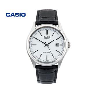 Đồng hồ nam CASIO MTP-1183E-7ADF chính hãng - Bảo hành 1 năm, Thay pin miễn phí