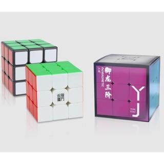 Rubik 3×3 Yulong v2 M (có nam châm)