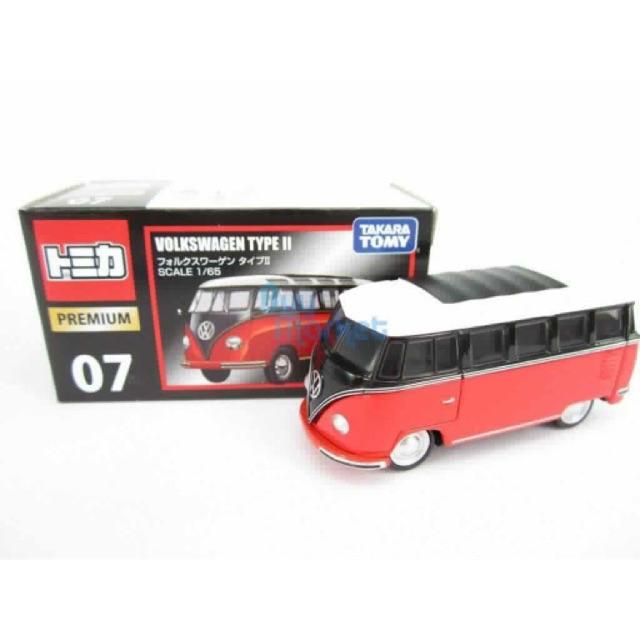 Bộ 2 Xe mô hình Volkswagen Tomica - 2843395 , 691097580 , 322_691097580 , 180000 , Bo-2-Xe-mo-hinh-Volkswagen-Tomica-322_691097580 , shopee.vn , Bộ 2 Xe mô hình Volkswagen Tomica