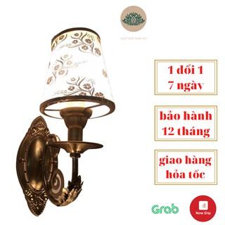 Đèn Tường DT5011 Trang Trí Nội Thất, Đèn Phòng Ngủ Hiện Đại