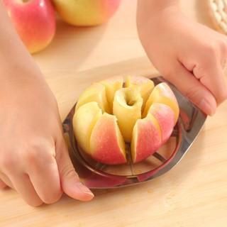 Dụng cụ cắt trái cây rau củ - hình 1