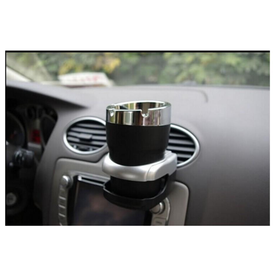 Kệ tròn để nước gạt tàn trên xe ô tô - 9977878 , 535641708 , 322_535641708 , 146000 , Ke-tron-de-nuoc-gat-tan-tren-xe-o-to-322_535641708 , shopee.vn , Kệ tròn để nước gạt tàn trên xe ô tô