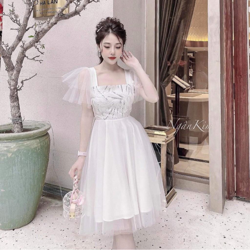 Mina Fashion - Thời Trang Nữ