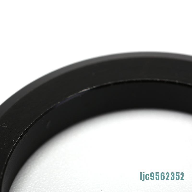 Vòng Đệm Cổ Xe Đạp Ljc9562352