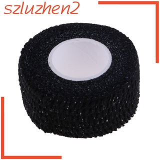 [Adventurer] Anti-skid Adhesive Golf Sport Golfer Finger Wrap Grip Compression Tape