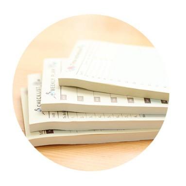NOTE LỊCH TRÌNH BẢN DÀY VUÔNG ĐỨNG 4 CẤP ĐỘ BUKAO