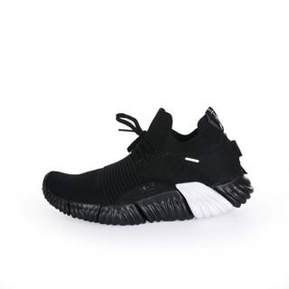 Giày thời trang thể thao nam Lining AGLP157-2 thumbnail