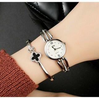 Đồng hồ lắc