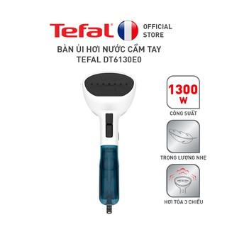 """Bàn ủi hơi nước cầm tay Tefal DT6130E0 giá chỉ còn <strong class=""""price"""">65.200.000.000đ</strong>"""