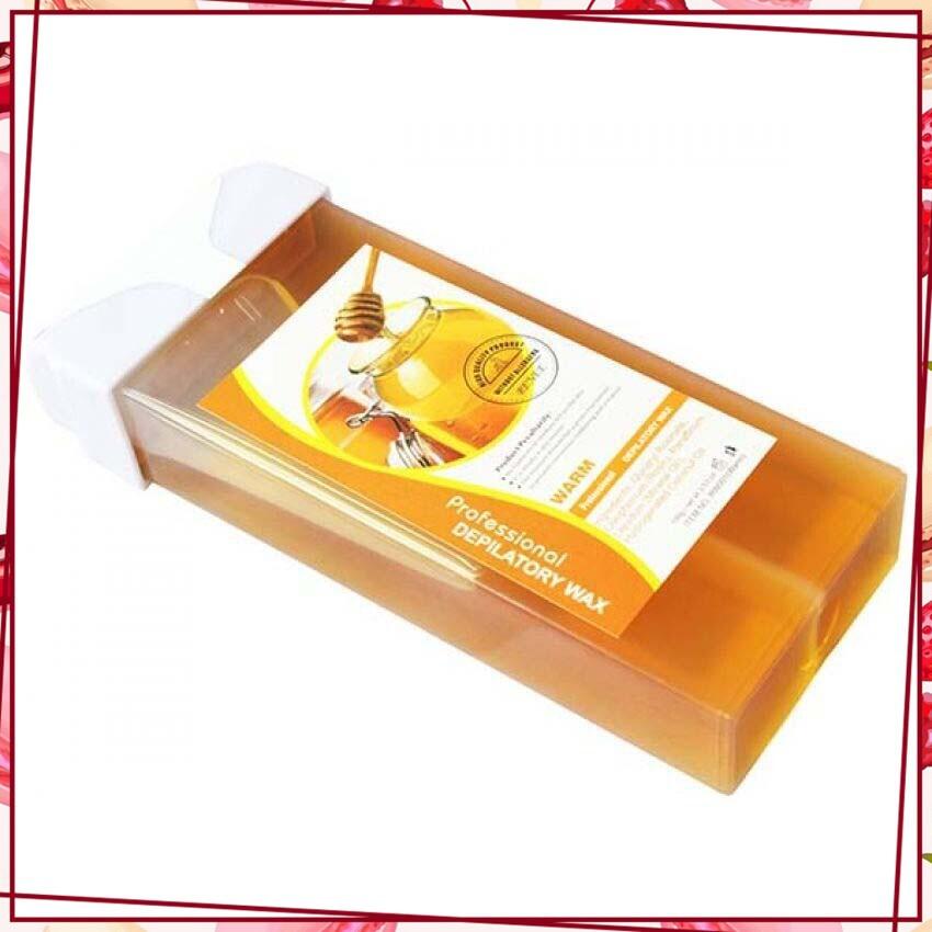 (Giá Không Tưởng) Tuýp sáp Wax lông nóng tại nhà hàng cao cấp - 14129394 , 2325507540 , 322_2325507540 , 59940 , Gia-Khong-Tuong-Tuyp-sap-Wax-long-nong-tai-nha-hang-cao-cap-322_2325507540 , shopee.vn , (Giá Không Tưởng) Tuýp sáp Wax lông nóng tại nhà hàng cao cấp