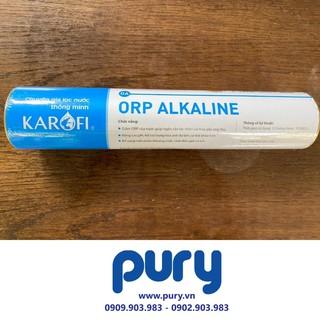 [Mã ELFLASH5 giảm 20K đơn 50K] Lõi lọc Karofi số 6/7/8 (Lõi ORP Alkaline) - Hàng Chính Hãng