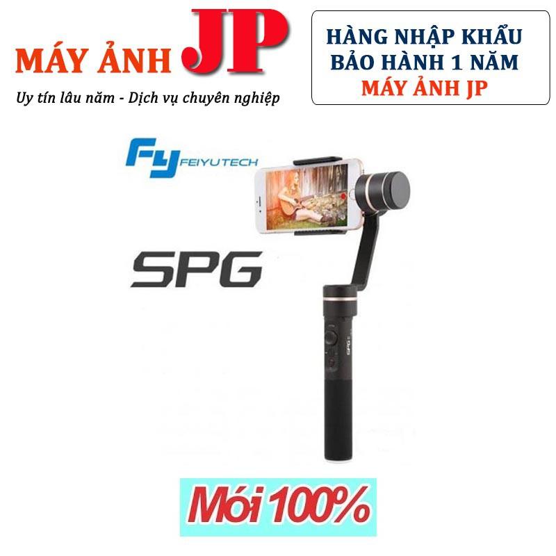 Gimbal chống rung Feiyu SPG - Hàng Nhập Khẩu
