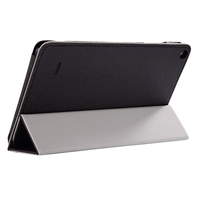 ocube Stand Pu Leather for CHUWI Hi9 Pro Case 8.4 inch Tablet